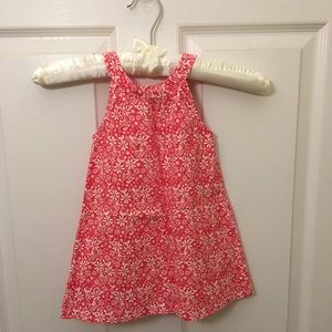 Other - Baby girl dress. Size 12 months